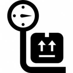 Platforme de cantarire