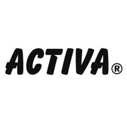 Case de marcat Activa