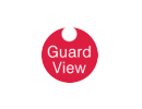 Guard View