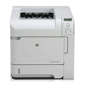 Imprimanta laser HP LaserJet P4014N, refurbished