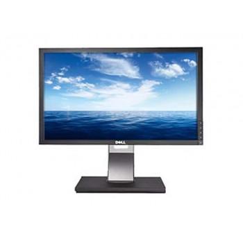 "Monitor 22"" TFT Dell P2210 Refurbished"