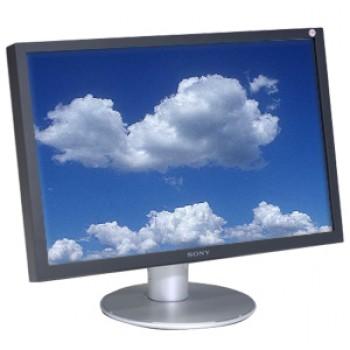 "Monitor 23"" Sony PremierPro SDM-P234"