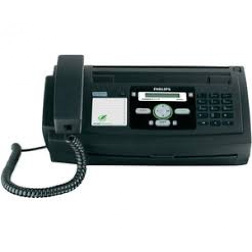 Fax Philips Magic 5 Eco Prime
