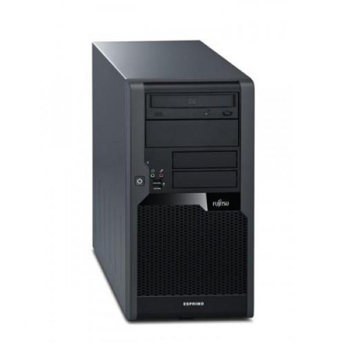 Unitate PC Fujitsu Esprimo P5730