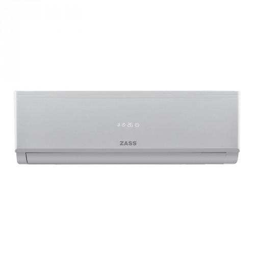 Aer conditionat inverter Zass 12000 BTU / ILN