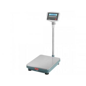 Cantar platforma T-Scale 600kg MKW-PB6080-600K-MR