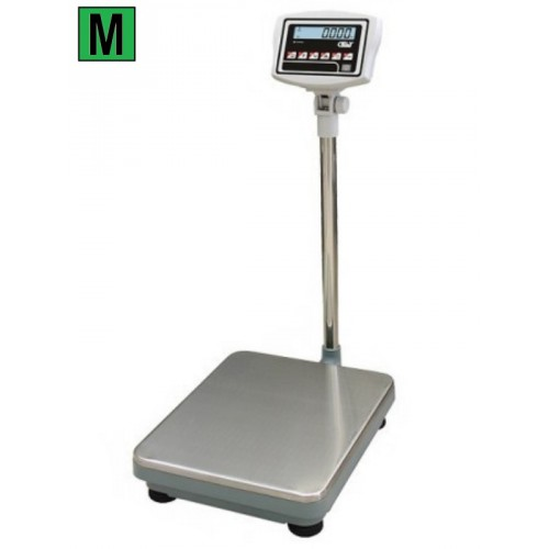 Platforma electronica Cely VC-50M / 300Kg