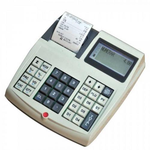 Tremol M 20 - cu RS232, USB, LAN, SDCard, optional acumulator, GPRS si WiFi