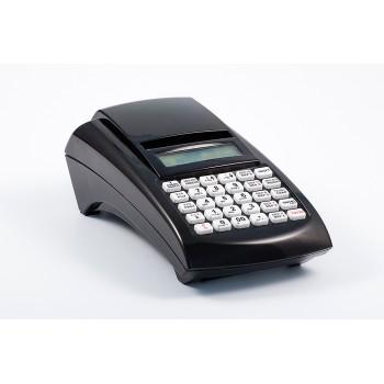 Partner 200 - cu microSD/eMMC, acumulator inclus, RS-232, LAN, Wi-Fi, microUSB
