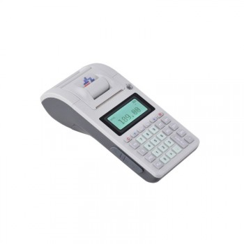 ZIT B20 MSBW - cu microSD, USB, Wi-Fi, GPRS, Bluetooth, acumulator