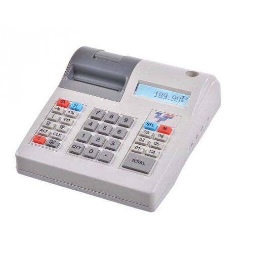 ZIT B30  - cu microSD, USB, Wi-Fi, GPRS, RS-232, Bluetooth, acumulator inclus