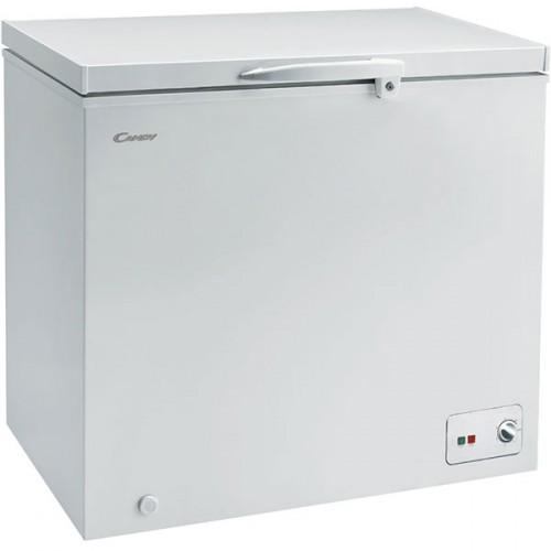 Lada frigorifica CANDY CMCH200, 197 l, 82.5 cm, A+, alb