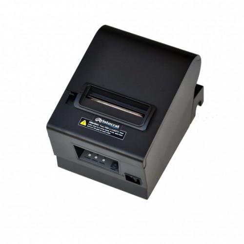 Imprimanta GT- 80USL (E-260)