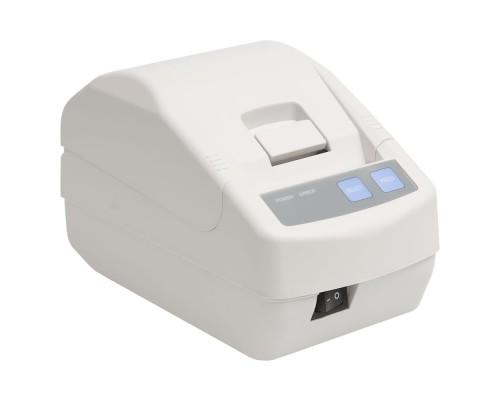 Imprimanta fiscala Datecs FP-650 + Display Client