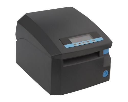 Imprimanta fiscala Datecs FP-700 + Display Client
