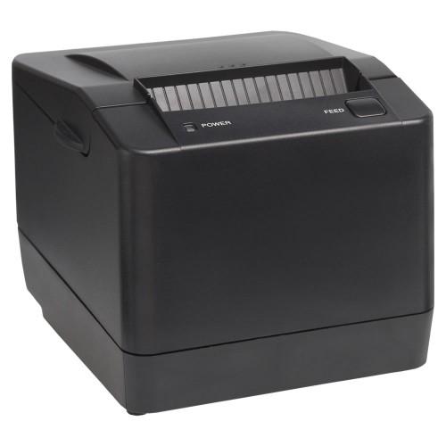 Imprimanta fiscala Datecs FP-800 + Display Client