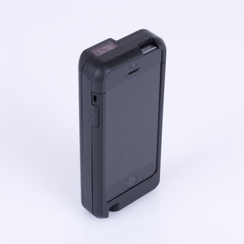 Datecs BluePad-500 (IPOD 5, IPHONE 5C & 5S)