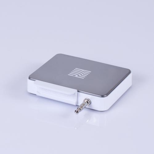Datecs Cititor carduri smart DRD-100