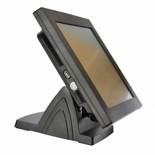 POS All-In-One PROTECH - 6322 Small Stand