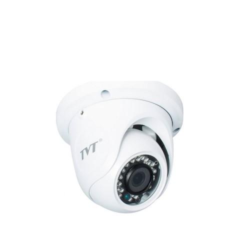 Camera TVT TD-7514TSL HD